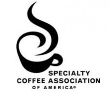 america-specialty-certificate-aftertaste