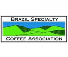 brazil-specialty-certificate-aftertaste