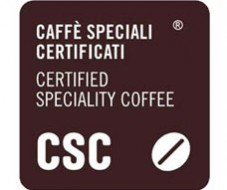 coffee-speciality-certificate-aftertaste