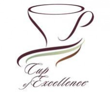 cup-of-excelence-certificate-aftertaste