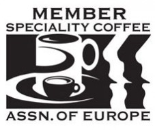 speciality-coffee-assn-of-europe-certificate-aftertaste