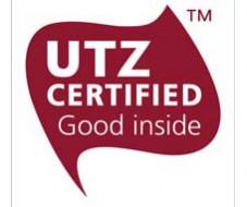 utz-certificate-aftertaste