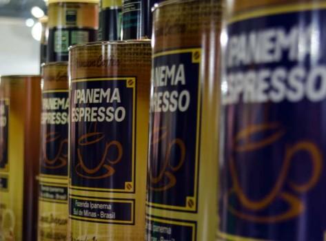 VARELAKIA-coffee-aftertaste-santorini