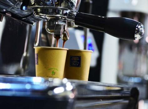 barista-coffee-machine2-aftertaste-santorini