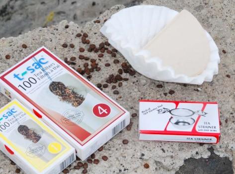 filter-tea-papers-aftertaste-santorini