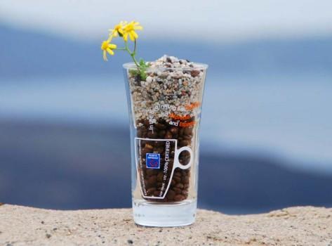 glass-freddoo-aftertaste-santorini