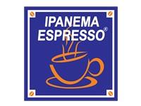 ipanema_brand