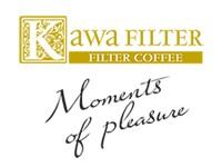 kawafilter_brand