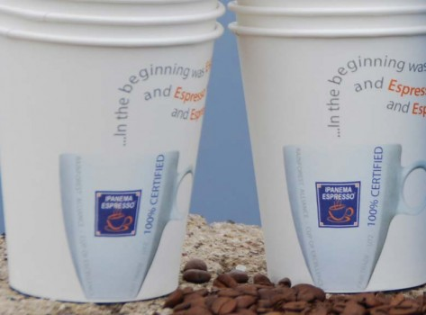 take-away-cups-pepper-aftertaste-santorini2