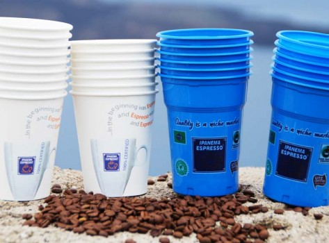 take-away-cups-plastic-aftertaste-santorini2