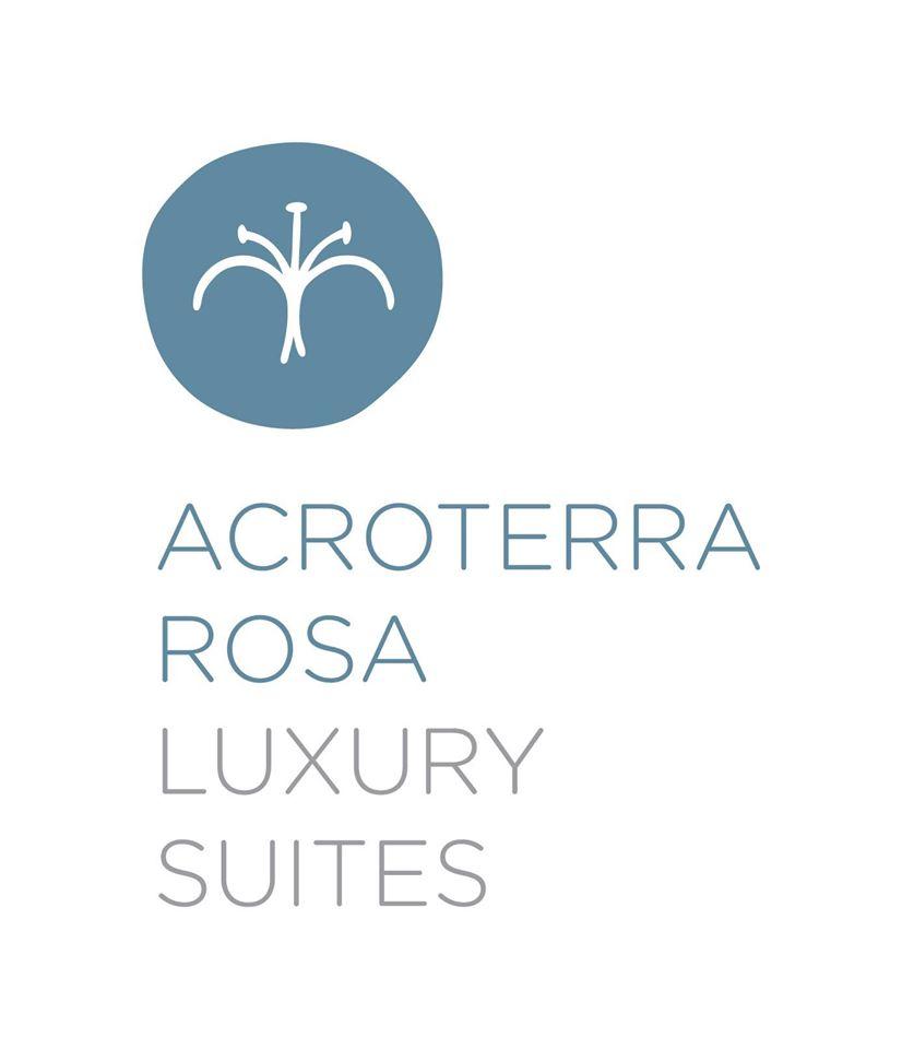 luxury_suites
